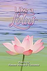 Like a Lotus Paperback