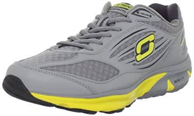 | Skechers Sport Men's Resistance Runner Speed