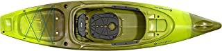 """product image for Perception Sound 10.5 