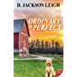 Ordinary is Perfect (English Edition)