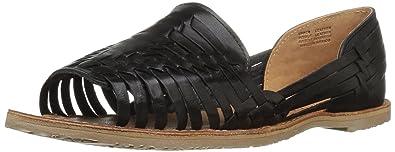online retailer 586d6 a268d Sbicca Women's Jared Huarache Sandal