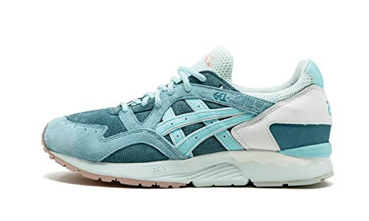 Men's Gel Lyte 5 - 12 - H42JK 8185