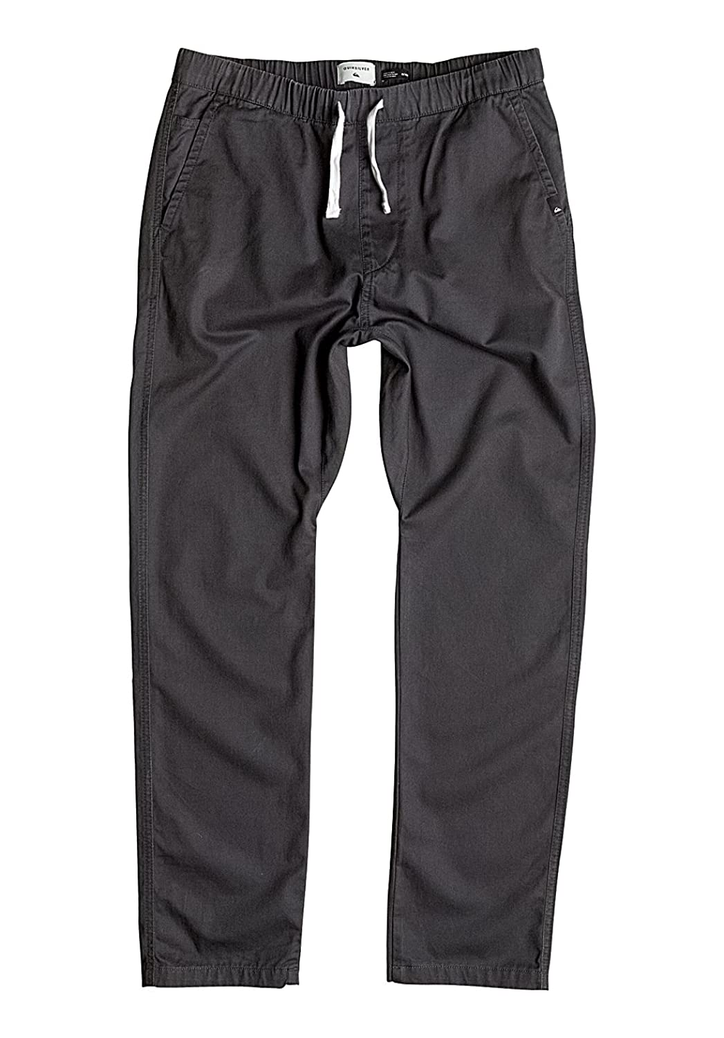 Herren Hose Quiksilver Fun Days Pants