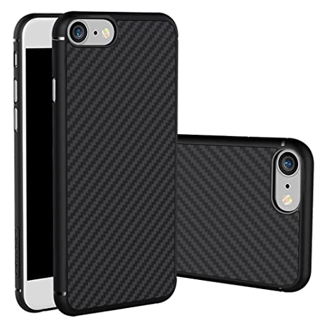 coque carbone iphone 7