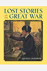 Lost Stories of the Great War Paperback