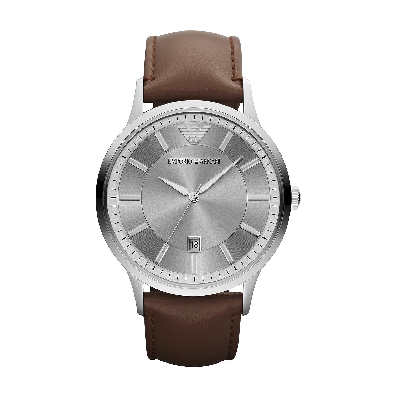 watches emporio armani emporio armani men s watch ar2463