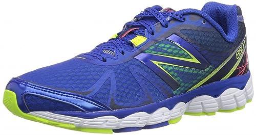 scarpe uomo new balance 2017 43