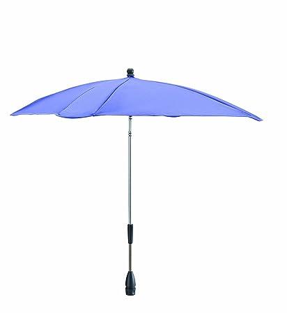 Bébé Confort 1721 7880 - Sombrilla para silla de paseo, multicolor ...