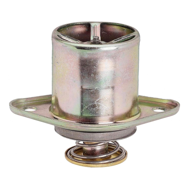 Engine Coolant Thermostat-Heavy-Duty Thermostat Gates 33957