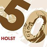 Holst 50