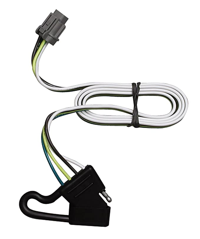 Simply Vehicle Wiring