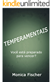 Temperamentais