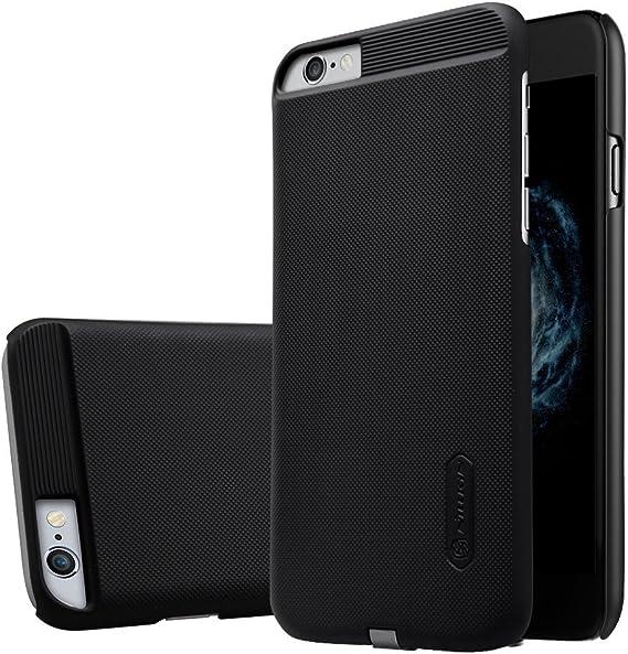 Custodia ricevitore wireless per iPhone 6 / 6S, Custodia di ...