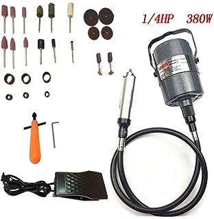 Milwaukee 2785-20 M18 Fuel Li-ion 7//9 Large Angle Grinder Bare Tool