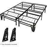 Amazon Com Ikea Malm Bedframe Replacement Parts Kitchen
