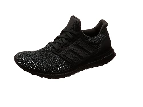 f4a2dd484b8fd adidas Ultraboost Parley Women s Running Shoes - SS19-4 Black