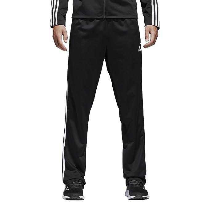 81420974488dc adidas Men's Essentials Track Pants