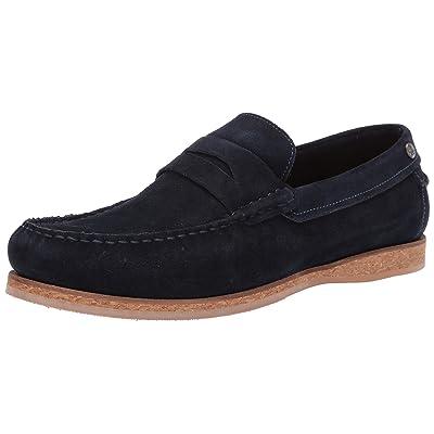 Original Penguin Men's Charles 2 Loafer: Shoes