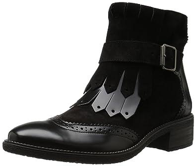 Paul Green Miller Boot SME0UE