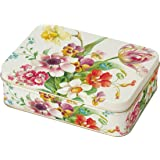 Boston International Candy Tin, Welcome Spring