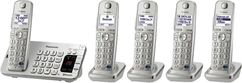 Instalaciones Instalación de telefonía