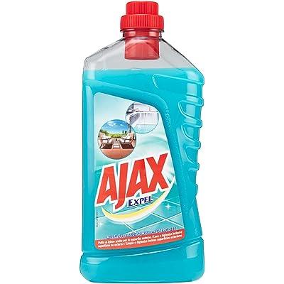 Ajax expel - [Pack de 6]