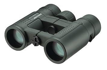 Eschenbach optik sektor d compact fernglas amazon kamera