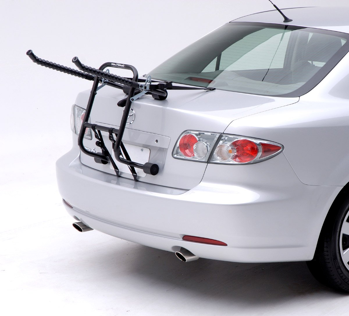 platform se pin hollywood rack mount sport hitch bike racks rider style