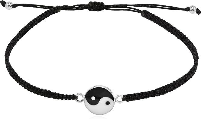 Pull On Bracelet