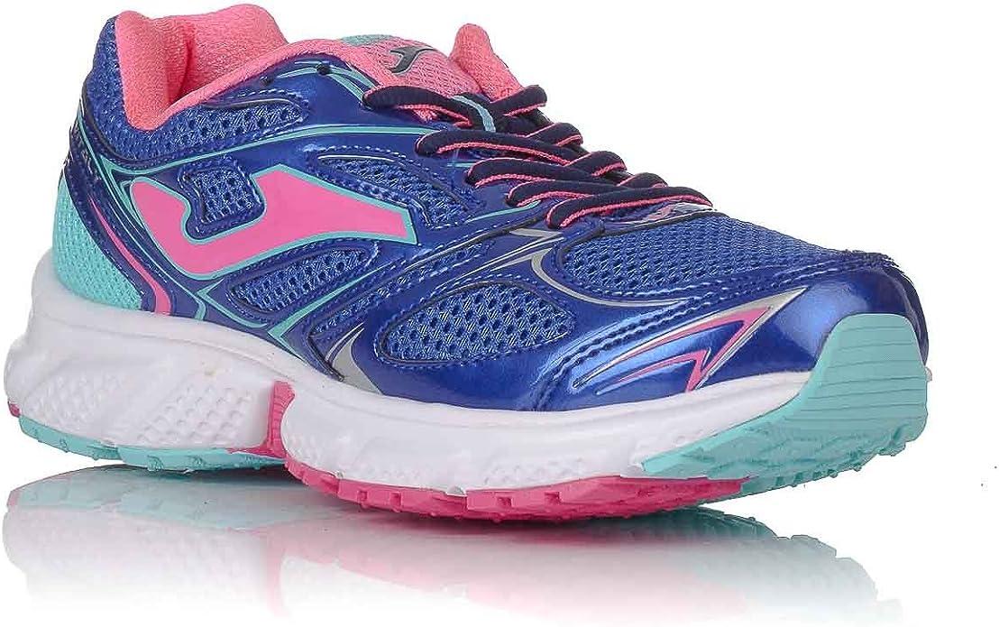 joma Zapatilla vitaly 723 Running: Amazon.es: Zapatos y complementos
