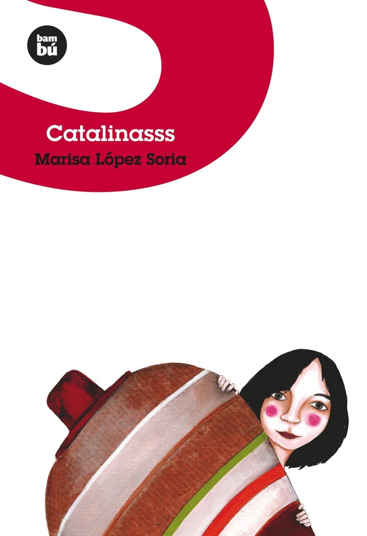 Download Catalinasss (Jovenes lectores) (Spanish Edition) pdf epub