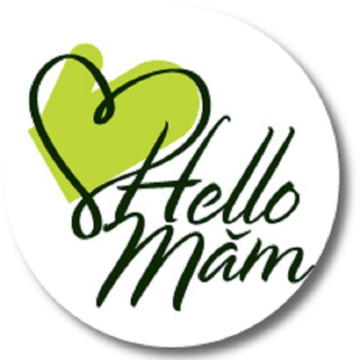 Hello M M