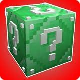 Zamrud Lucky Blocks
