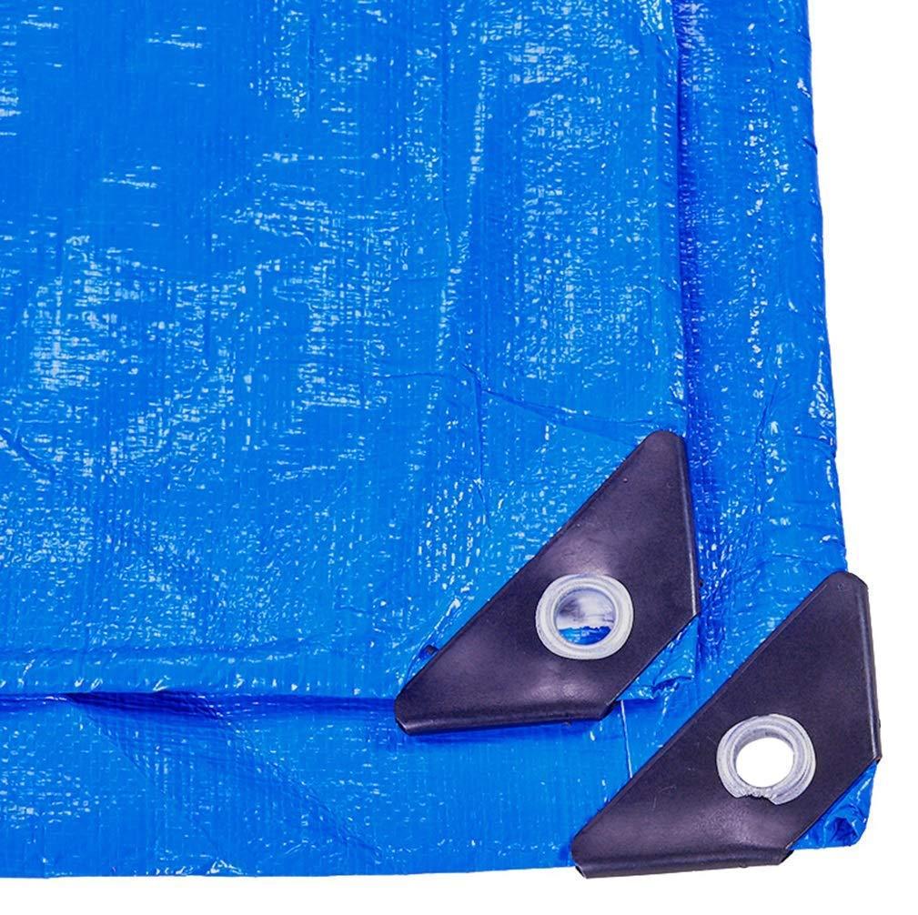 35.56 x 25.4 x 15.24 cm algod/ón Pacific Coast Textiles Amrapur Overseas 6 Piezas de Secado r/ápido 450 g//m/² 100/% algod/ón Peinado Rayas Moca