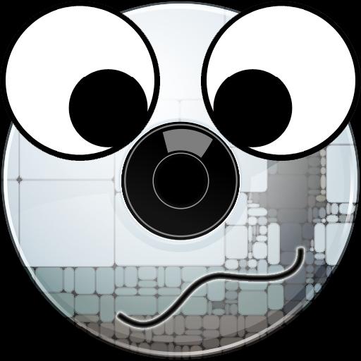 Metal Detector Sounds & Rings