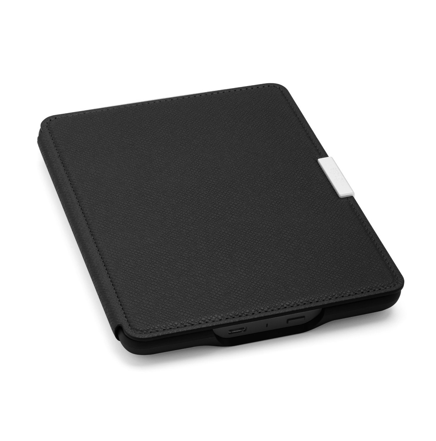 best buy amazon kindle cover