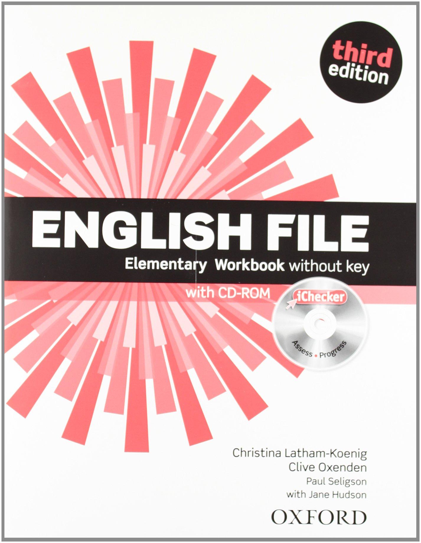 File new pdf english elementary