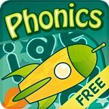 Phonics 2nd Grade Reading HD Lite - FREE