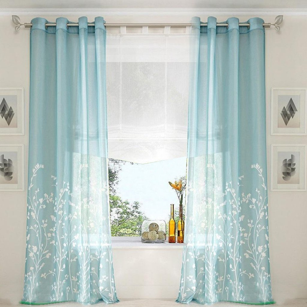 suzani panel mudhut best images curtain curtains panels red vine pinterest on window
