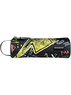 Converse Spring Summer Collection Estuches, 19 cm, 0.8 ...