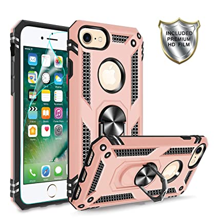 Amazon.com: Funda para iPhone 6/6S/7/8, funda para iPhone 6 ...
