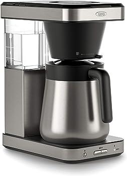 OXO Brew Ergonomic 8 Cup Coffee Maker