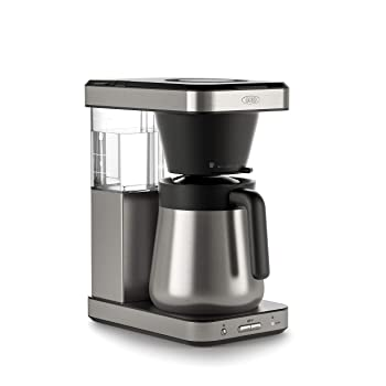 OXO Brew 8 Cup Coffee Maker