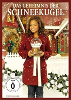 Weihnachten In Handschellen.Weihnachten In Handschellen Holiday In Handcuffs Dvd 2007 German