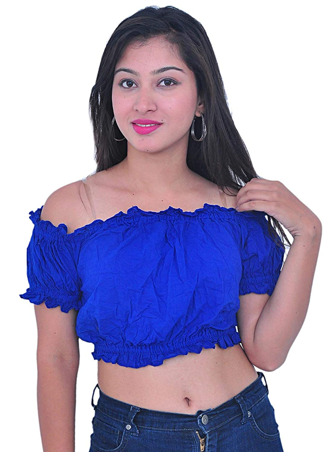 Women S Pirate Blouses Shirts And Tops Deluxe Theatrical Quality Adult Costumes