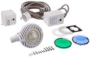 Pentair 98600000 2010-Convertible AquaLuminator