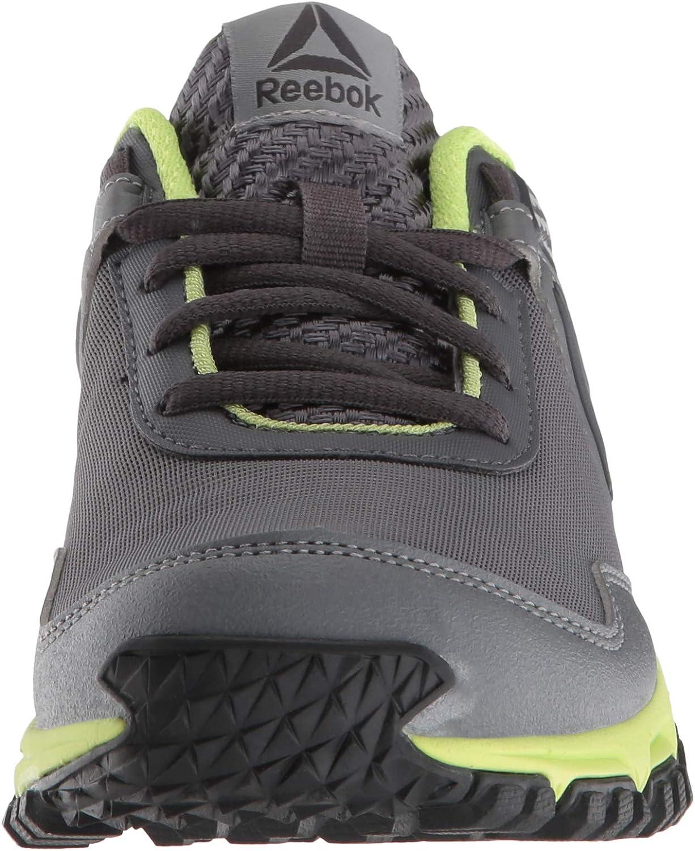 Reebok Kids Ridgerider Trail 3.0 Sneaker