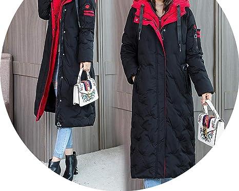 winter fashion ladies 2018