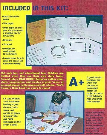 gradpoint cheat sheet