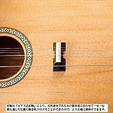 SUZUKI Japanese Electric Musical Instruments